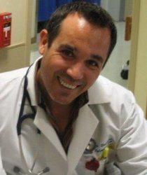 Hassan Bencheqroun