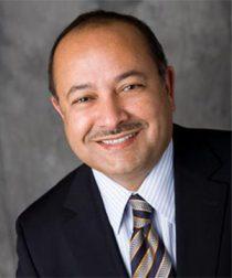 Dr Tarek Hassanein