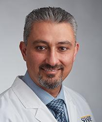 Raed Al_Naser, MD